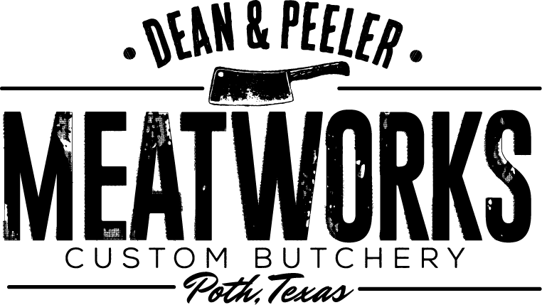 Dean and Peeler Meatworks